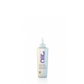 JOC CURE PEELING TRATAMENTO ANTI FORFORA 150 ML
