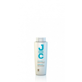 JOC CURE SHAMPOO PURIFICANTE 250 ML