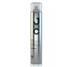 JOC STYLE LACCA EXTRA FORTE 500 ML