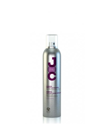 JOC STYLE MIRROR SPRAY LUC 300 ML
