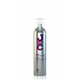 JOC STYLE MIRROR SPRAY LUCIDANTE 300 ML
