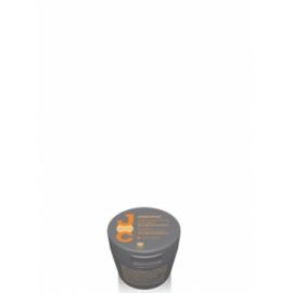 JOC STYLEACQUAWAX CERA MOD FLESS 100 ML