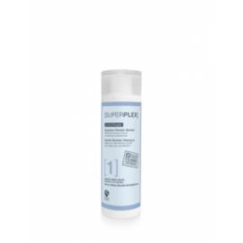 SUPERPLEX SHAMPOO KERATIN BONDER 1 250 ML