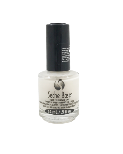 CLARISSA SECHE BASE 14ML