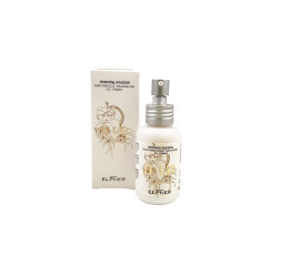 ELPHER RENEWING EMULSION 50 ML