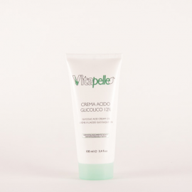 VITAPELLE ACIDO GLICOLICO CREMA 35% 250 ML