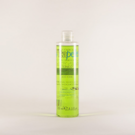 VITAPELLE ACIDO GLICOLICO TONICO 8% 250 ML