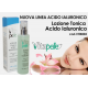 VITAPELLE ACIDO IALURONICO TONICO 200ML