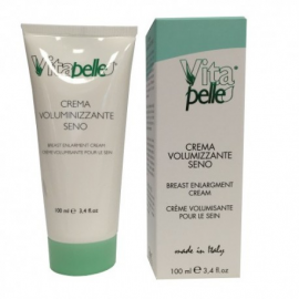 VITAPELLE CREMA VOLUMIZZANTE SENO 100 ML