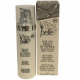VITAPELLE SIERO VIPERA FILLER 30ML