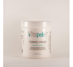 VITAPELLE TERMO MASK VISO/CORPO 1000 ML