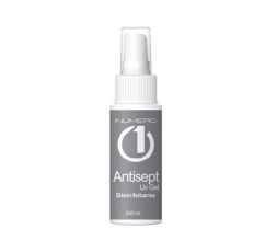N1 ANTISEPT 200ML