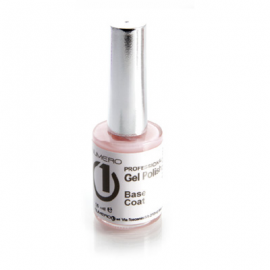N1 BASE COAT 15ML