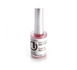N1 CUTICLE REMOVER 15ML