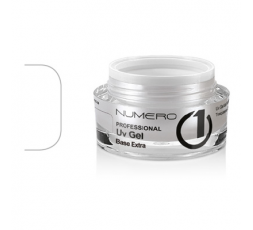 N1 GEL BASE EXTRA 30ML