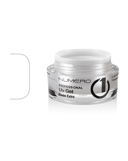 N1 GEL BASE EXTRA 50ML
