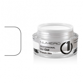 N1 GEL FRENCH ULTRA 15ML