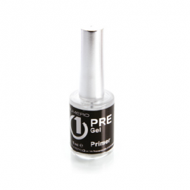 N1 GEL PRIMER NO ACID 15ML