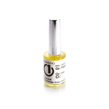 N1 OPTIMA OIL 15ML