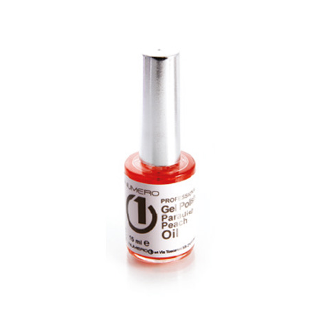 N1 PARADISE PEACH OIL 15ML