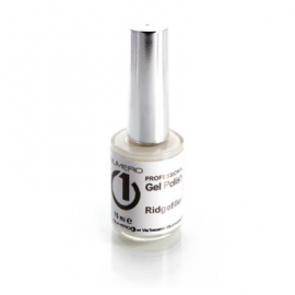 N1 RIDGE FILLER 15ML