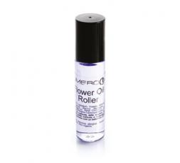 N1 ROLLER OIL FLOWER 8ML