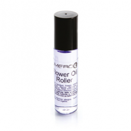 N1 ROLLER OIL FLOWER 8ML