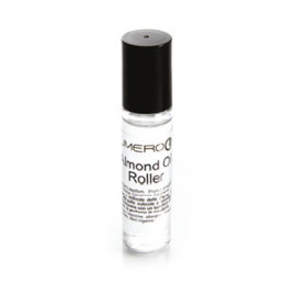 N1 ROLLER OIL MANDORLA 8ML