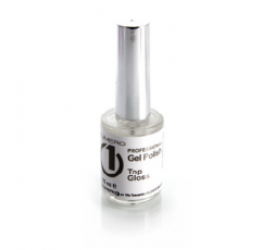 N1 TOP GLOSS TOP COAT 15ML