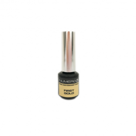 N1 UNICO NEW BASE E TOP 7 ML