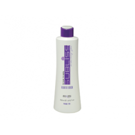 MAXIMA SUBLISS KERATIN MASK 250 ML