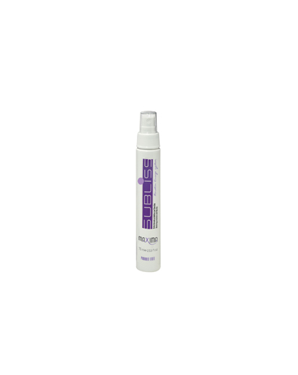 MAXIMA SUBLISS KERATIN SPRAY 75 ML