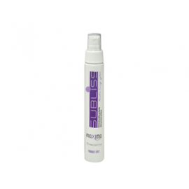 MAXIMA SUBLISS KERATIN SPRAY 250 ML