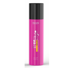 MAXIMA SLEEK LOOK 200ML
