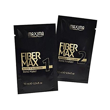 MAXIMA FIBER MAX FASE1 + FASE2