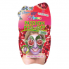 7TH HEAVEN PEEL OFF MASK PASSION