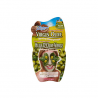 7TH HEAVEN MUD MASK VIRGIN OLIVE
