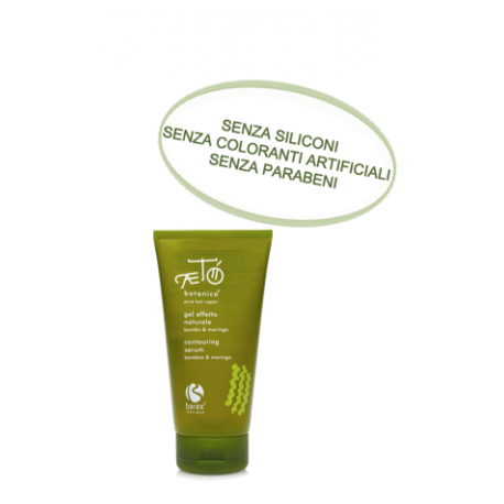 AETO GEL EFFETTO NATURALE 150ML