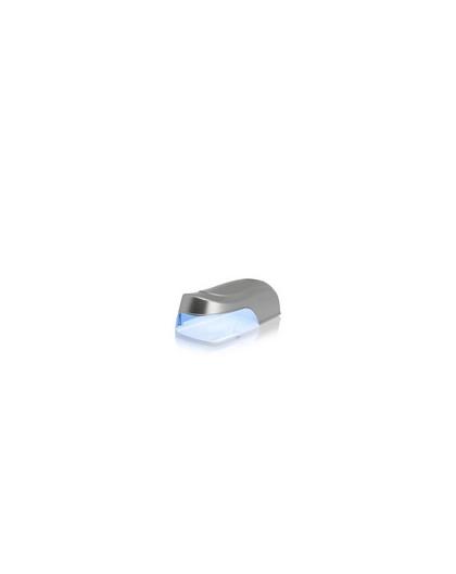 H175 LABOR LAMPADA UV NAIL 1 BULBO 9W
