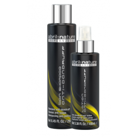 ABRIL ET NATURE TREATMENT ANTIDANDRUFF