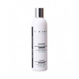 ACCA KAPPA OILY SCALP SHAMPOO 250 ML
