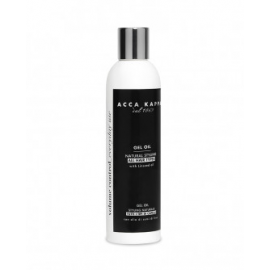 ACCA KAPPA VOLUME CONTROL GEL OIL 200 ML