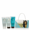 BAREX ODM KIT SHAMPOO+MASK+BAGNOSCHIUMA 100ML