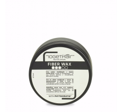 TOGETHAIR FIN FIBER WAX 100ML