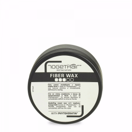 TOGETHAIR Finish FIBER WAX 100ML
