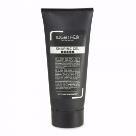 TOGETHAIR Finish SHAPING GEL 200ML
