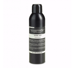 TOGETHAIR Finish SHINE AIR 250ML