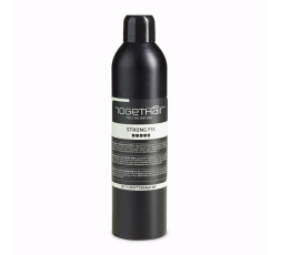 TOGETHAIR FIN STRONG FIX 400ML