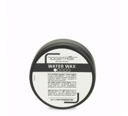 TOGETHAIR FIN WATER WAX 100ML