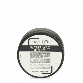 TOGETHAIR Finish WATER WAX 100ML